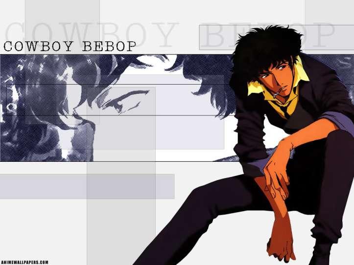 CowboyBebopWallpapers09