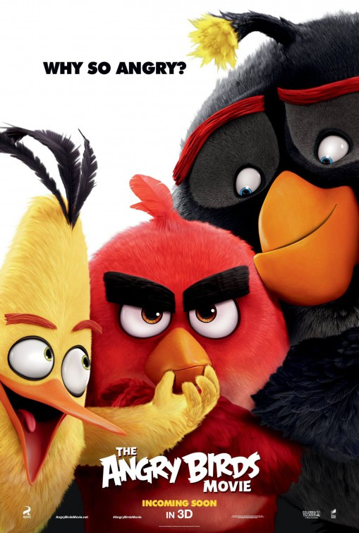 angry_birds_ver2