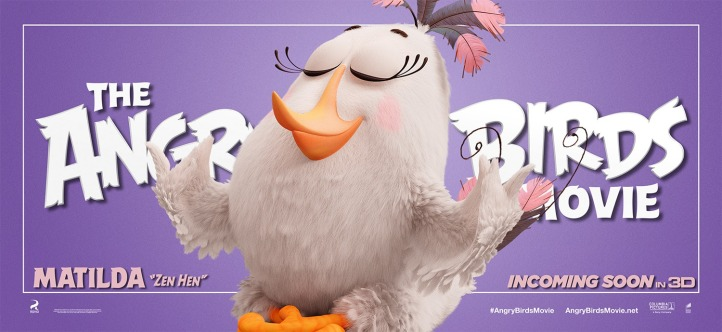 angry_birds_ver25_xlg