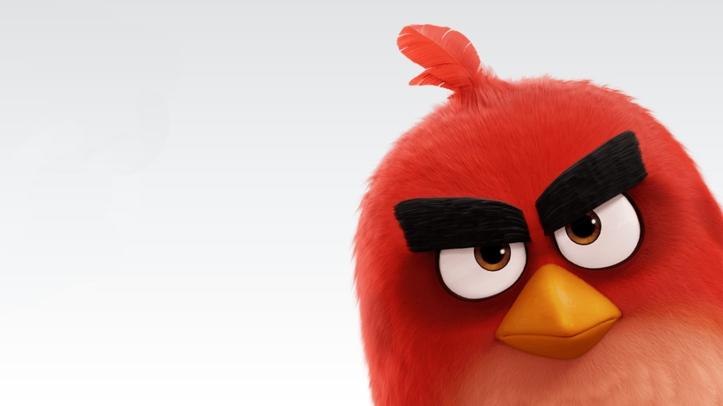 AngryBirdsWall2