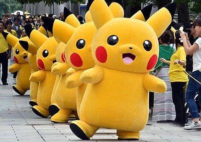 PikachuReal (Kopie)