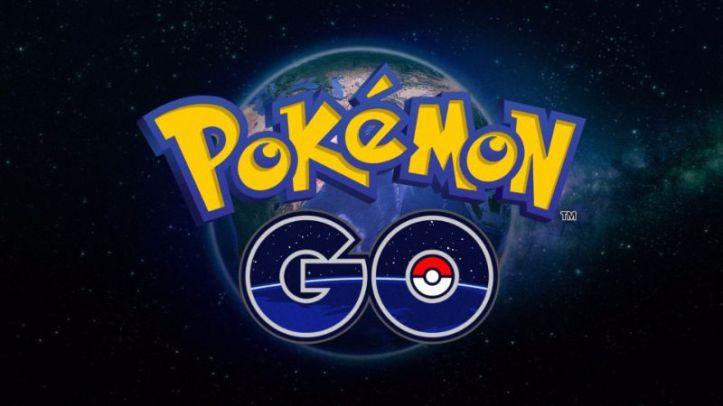 PokemonGo (Kopie)