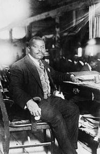 220px-Marcus_Garvey_1924-08-05