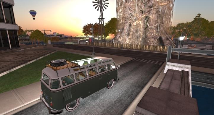 camping_011