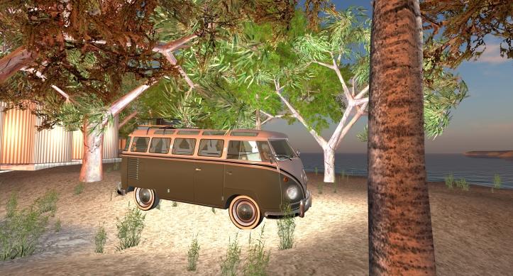 camping_016