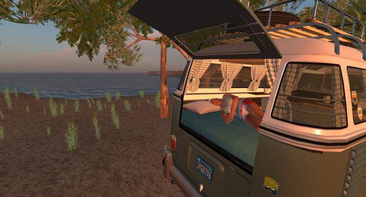 camping_019