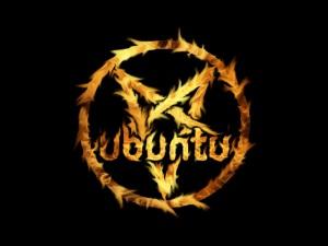 SatanicLinux