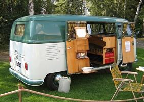 Westfalia_Campingbox_7