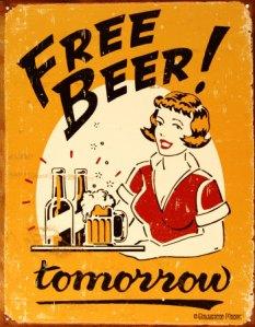 free_beer-911