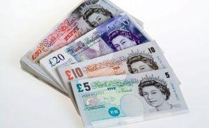 pounds