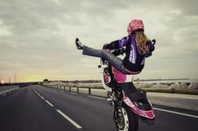 stunt4