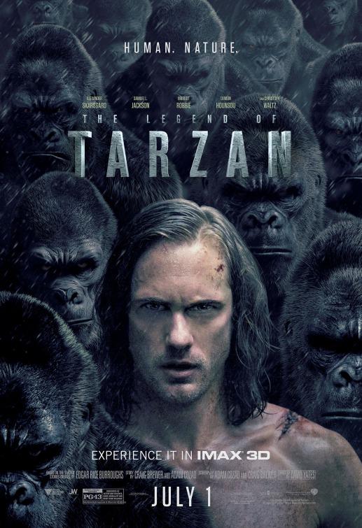 tarzan_ver6