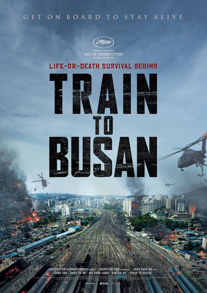 train-to-busan-poster-english