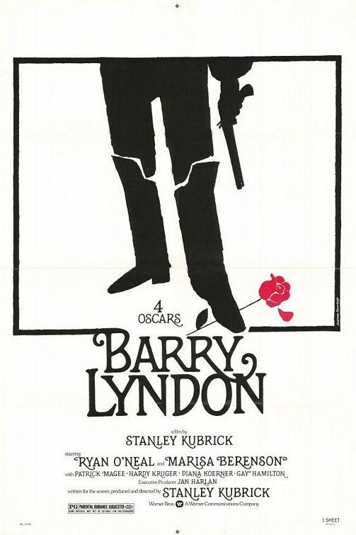 barry_lyndon_ver2