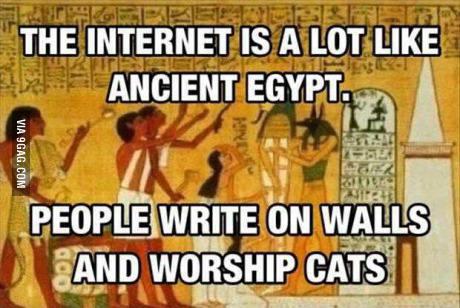 egypt-internet
