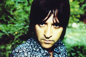 johnny-marr-healers03