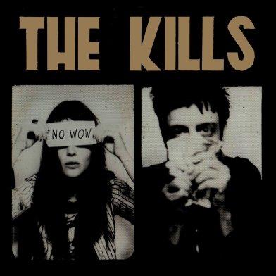 kills1