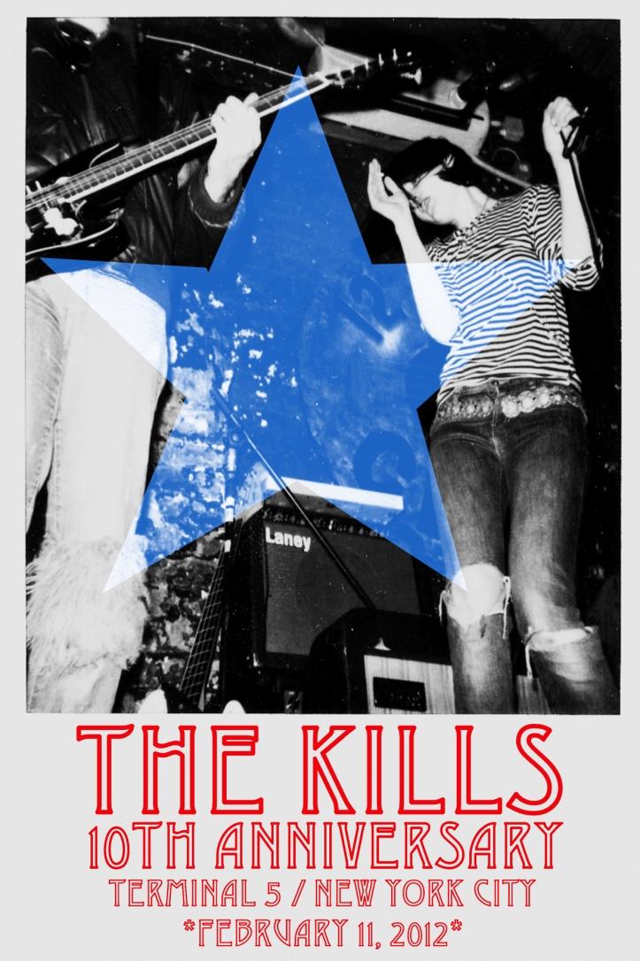 kills11
