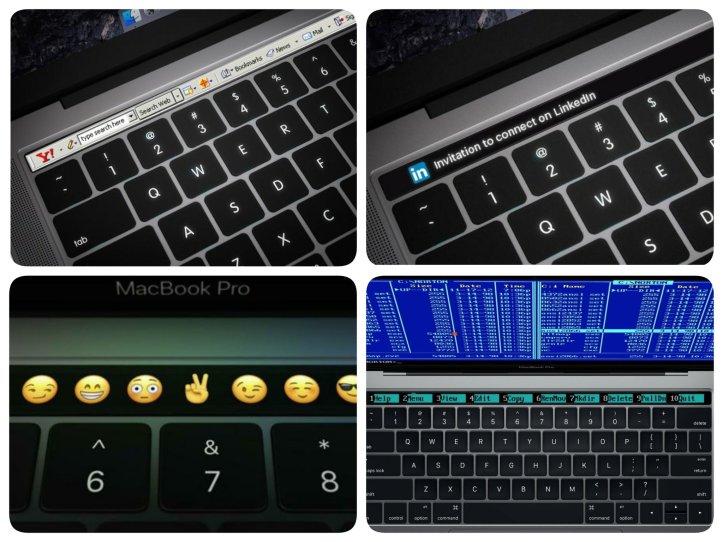macbookprooled