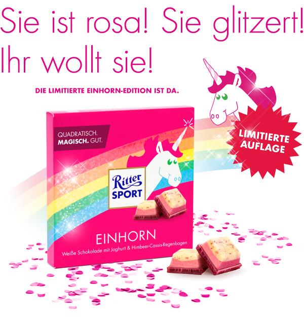 161026_ri_einhorn_intro-bild_1200xbeliebigerhoehe_no1-600x625