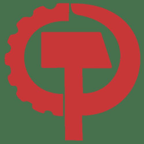 cpusa_logo-svg