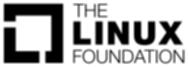 linuxfound