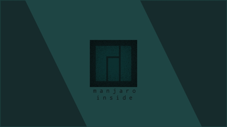 manjaro-inside_txt