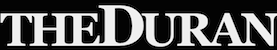 the-duran-logo-small-1