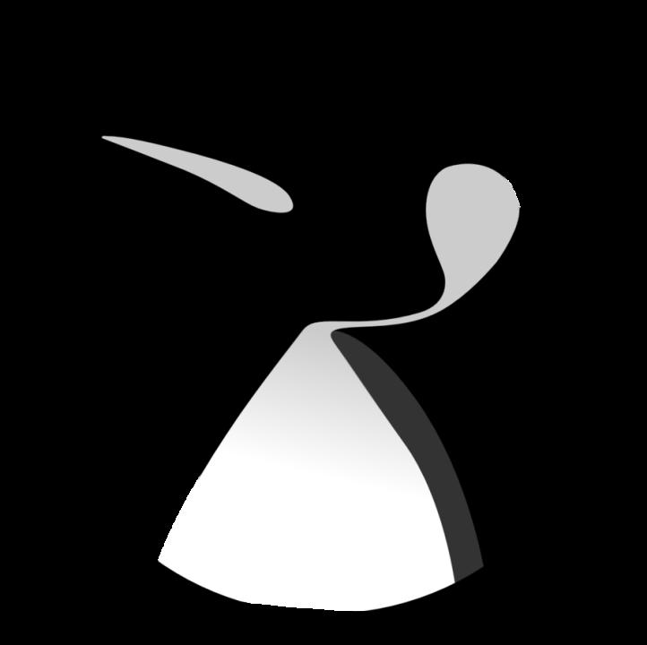tuxlinux
