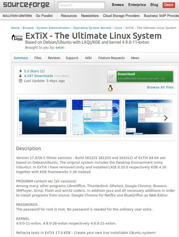 extix1