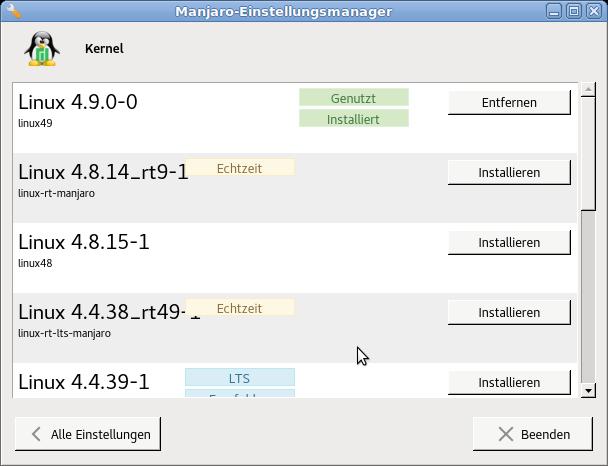 kernel49