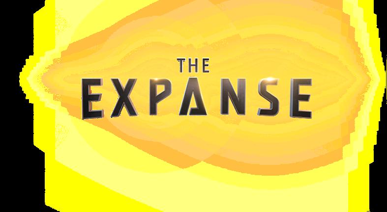 expanse2