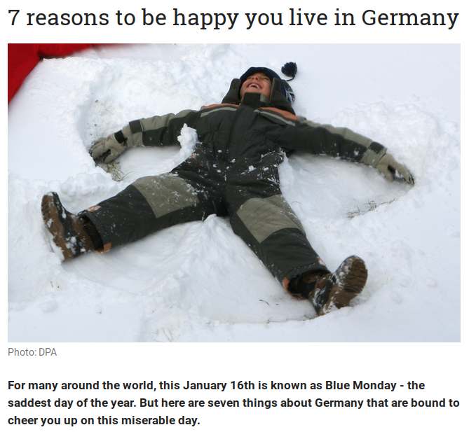 germanyhappy