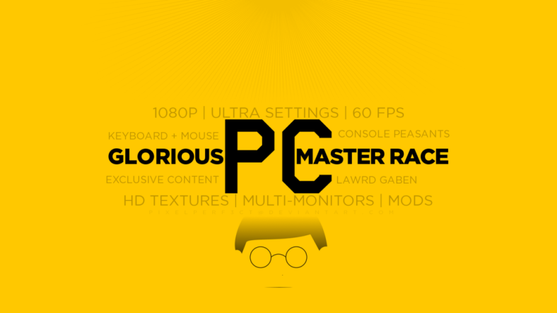 glorious_pc_master_race_by_pixelperf3ct-d8uiayu