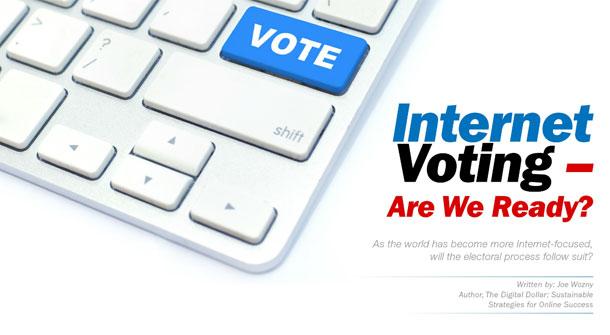 internetvoting
