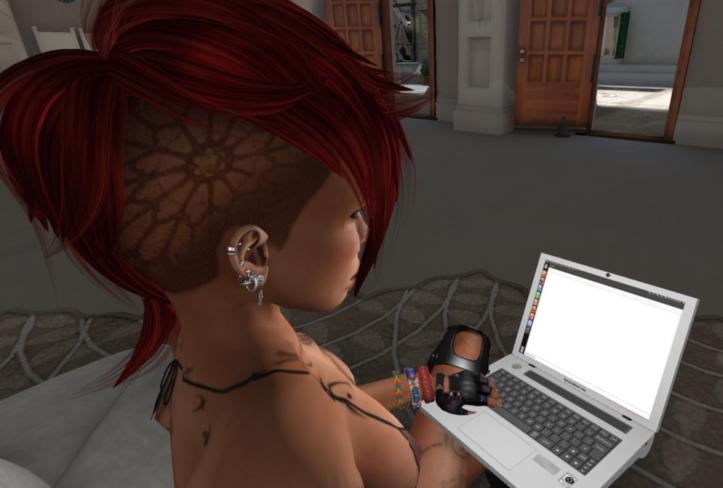 laptop_001