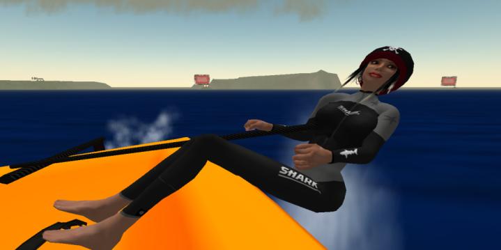 orca-flotta