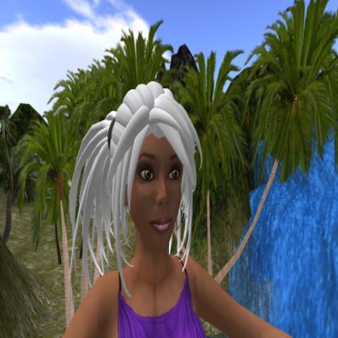 snapshot-_-_-turtle-island-_-serena-protect-serena-turtle-isla