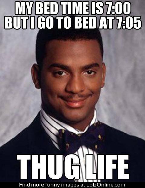 thuglife2