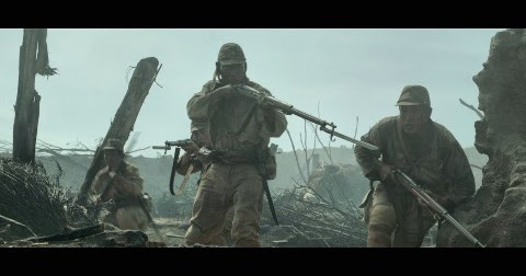 hacksaw-ridge-2016-movie-official-trailer