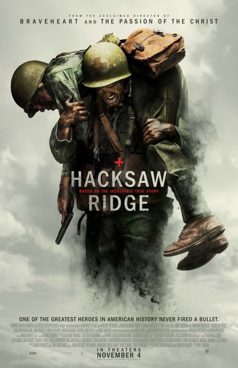 hacksaw_ridge_ver2