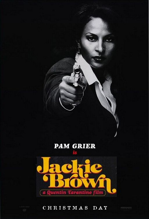jackie_brown_ver5