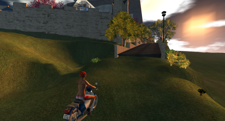 moped_008