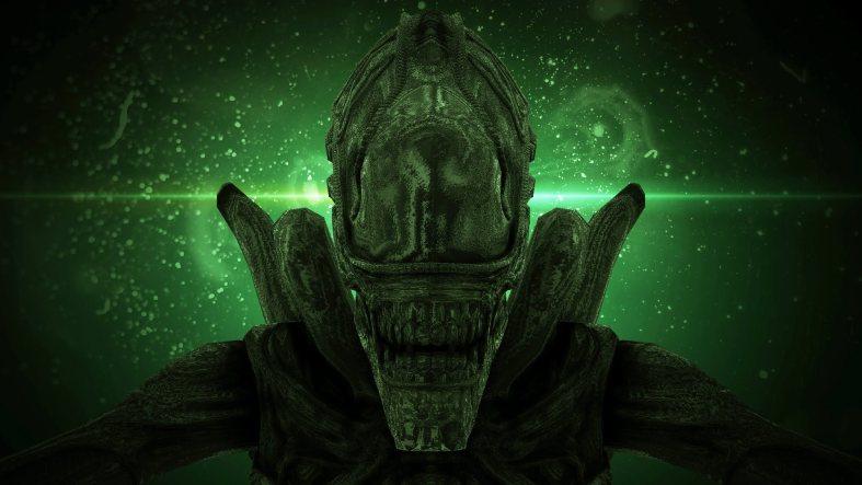 alien_covenant_2017-hd