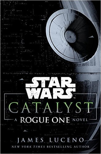 CatalystCover
