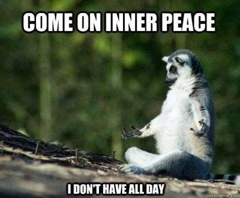 come-on-inner-peace