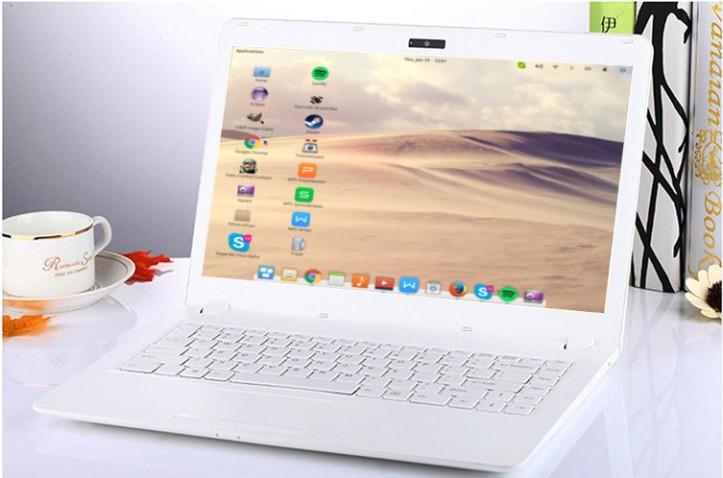 litebook-desktop-image-1