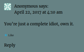 anon3