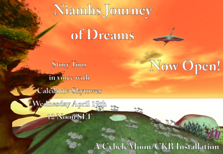 niamhs-journey-opening-poster