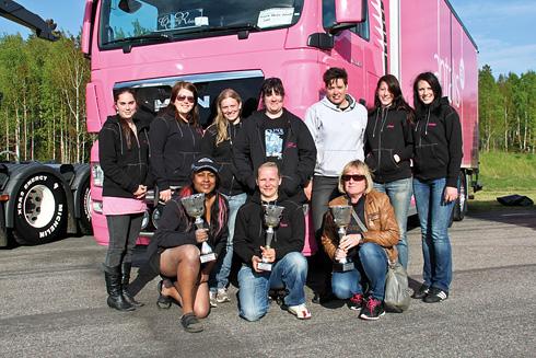 Queen-of-the-Road-Truckmeet-2012